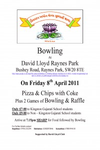 KGS-Bowling-APRIL-2011