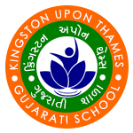 Kingston upon Thames Gujarati School
